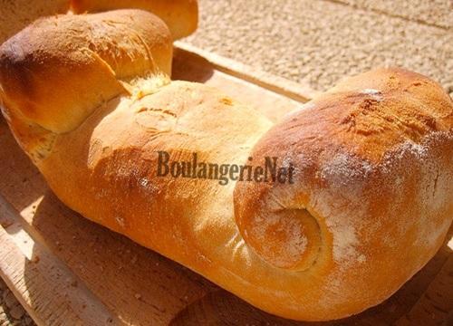poids réglementaire baguette de pain