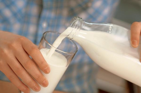 Quel lait buvez vous ? - Génie Alimentaire